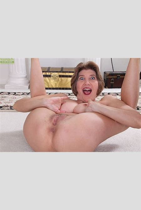 Karup.com - Naughty Bossy from KarupsOW
