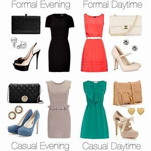 quotwhat to wear as a wedding guestquot by cleobennett on With what kind of dress to wear to a wedding