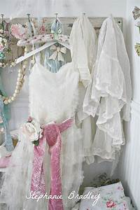 Shabby Chic Stühle : 30 best upcycled clothes to shabby chic images on pinterest ~ Orissabook.com Haus und Dekorationen