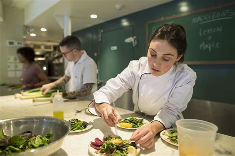 top chef cuisine top questions employers ask cooks