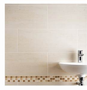cheap bathrooms 2017 grasscloth wallpaper With cheap wall tiles for bathroom