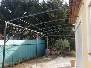 tonnelle en fer forge fashion designs With beautiful tonnelle jardin fer forge 6 tonnelle pergola toiture de terrasse leroy merlin