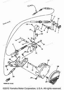Tachometer Drawing At Getdrawings Wiring Diagram