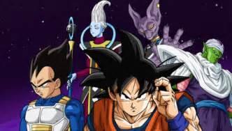 Super Dragon Ball Tournament