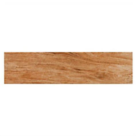 wood look floor and decor