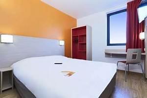 Hotel Premiere Classe Bordeaux Lac : h tels pas chers premiere classe bordeaux est lormont premi re classe ~ Medecine-chirurgie-esthetiques.com Avis de Voitures
