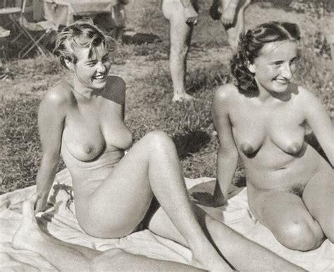 Vintage Nudes Porn Lesbian Candids Redtube