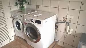 Waschmaschine Stinkt Von Innen : urlaub siebengebirge ferienwohnung leven ~ Markanthonyermac.com Haus und Dekorationen