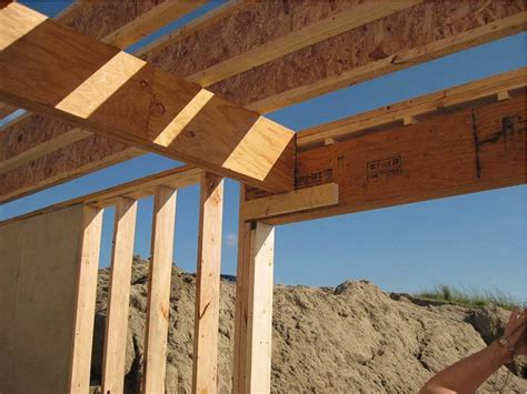 whats wrong   picture fine homebuilding