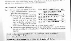 Auflagerreaktion Berechnen : differentialrechnung differenzialquotient mittlere ~ Themetempest.com Abrechnung