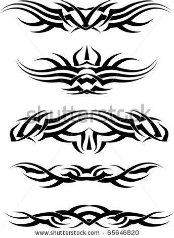 Tumb Tattoos Zone: most effective free armband tattoos