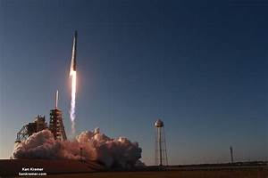 We Will Launch on Reusable Rocket After Exceptional SpaceX ...