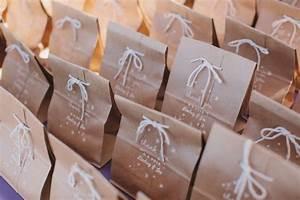Sac En Papier Deco : diy paquets cadeaux aventure d co ~ Teatrodelosmanantiales.com Idées de Décoration