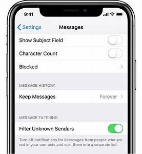 Vorwahl 12 : bloquear n meros de telefone e contatos no iphone ipad ou ipod touch suporte da apple ~ Pilothousefishingboats.com Haus und Dekorationen