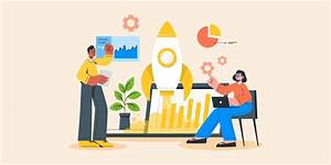 An Entrepreneur U2019s Guide To Successfully Pivot Your Startup