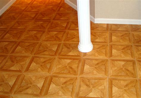 thermaldry flooring home depot parquet flooring tiles alyssamyers