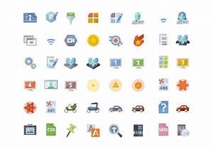 50+ incredible freebies for web designers, April 2015 ...