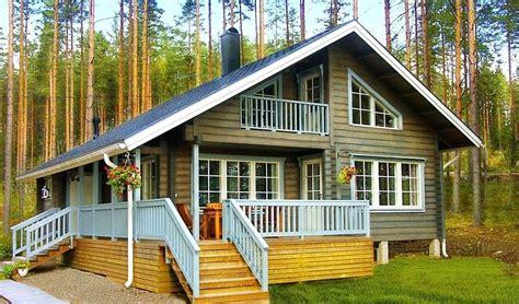 prix chalet bois clé en chalet en bois habitable 100m2 en 3 chalet en bois habitable 100m2 prix
