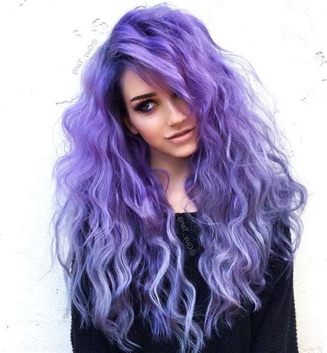 Best 25 Crazy Hair Coloring Ideas On Pinterest Crazy