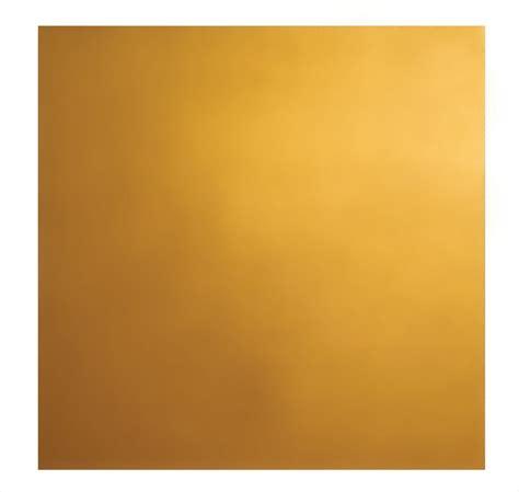 Gold Farbe Wand by Gold Farbe Wand Die Besten 17 Ideen Zu Goldene Tapeten
