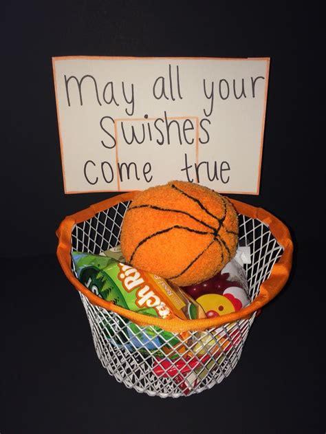 basketball gifts  lockers google search senior