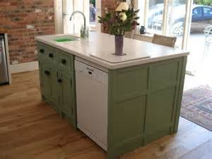 kitchen island with sink and dishwasher and seating great compact kitchen island with belfast sink and a dishwasher kitchen compact