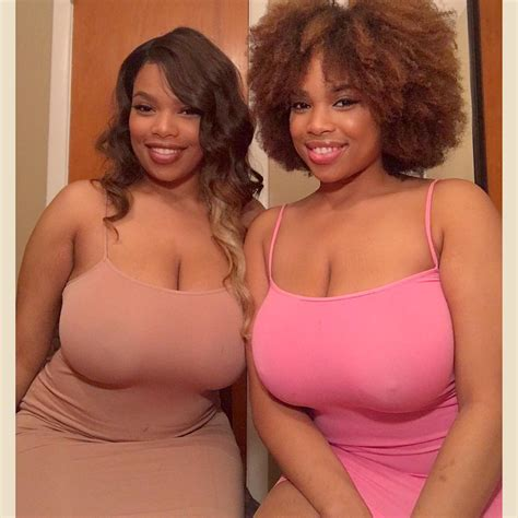 instantfap arielle and aaliyah andrews