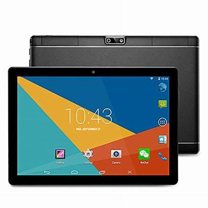 Tablet Phone Pc Dual Sim 3g Wifi