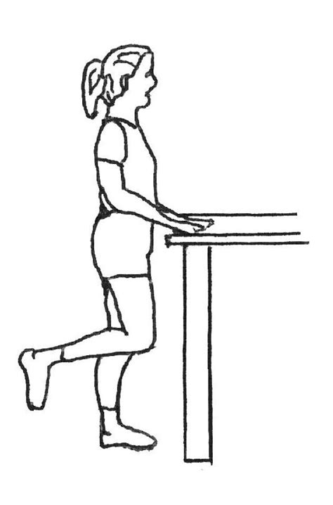 17 best images about hip ot rehab on dressing