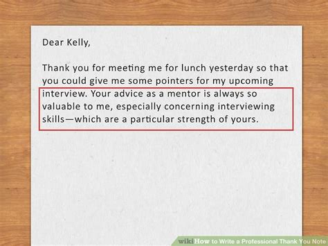 Sle Email Blast Template by Thank You Letter Kindness Sle 28 Images Thank You