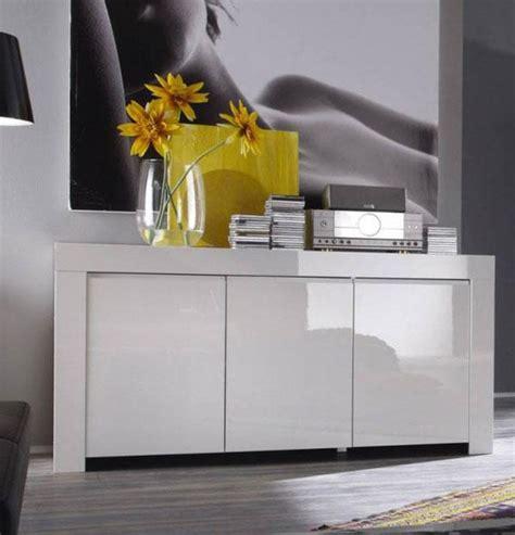 Credenze Di Design by Credenza Di Design Per L Arredo Contemporaneo