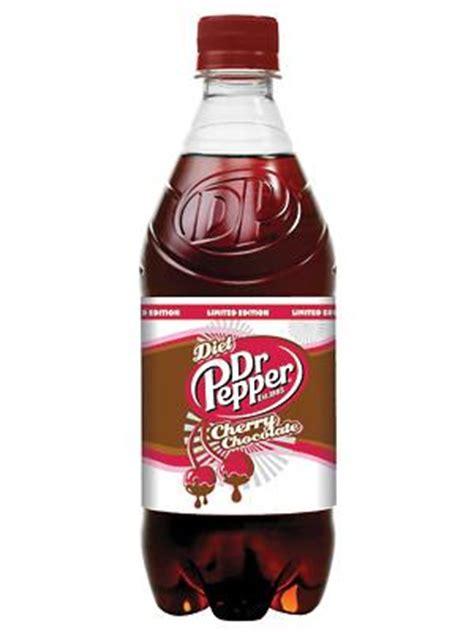 dr pepper cherry chocolate diet dr pepper shespeaks