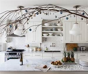 Simple Christmas Decorating Ideas Why I Decorate Early