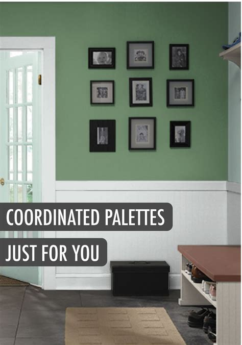104 best about behr 2016 color trends
