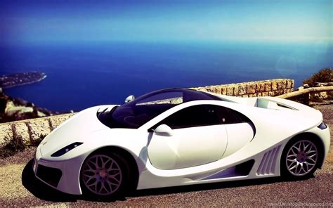 Cars Wallpapers Hd Free For Pc by Car Wallpapers Pc Desktop Beautiful By Free Best