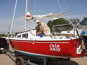 U0026quot Chip Ahoy U0026quot