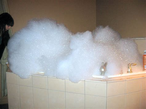 Synonyms For Using The Bathroom by Image Gallery Jacuzzi Bubble Bath