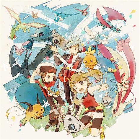 View Fullsize (1000x1000 1,450 Kb)  Pokémon Pinterest