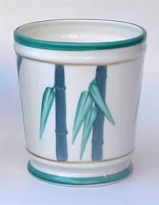 Cache Pot Bleu : cache pot indochine grand cache pot h 200 180 bleu canard 39 bleu ardoise 26 ~ Teatrodelosmanantiales.com Idées de Décoration