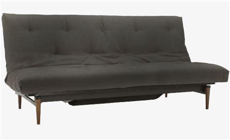 canapé lit discount canapé habitat achat davin canapé lit en tissu prix promo