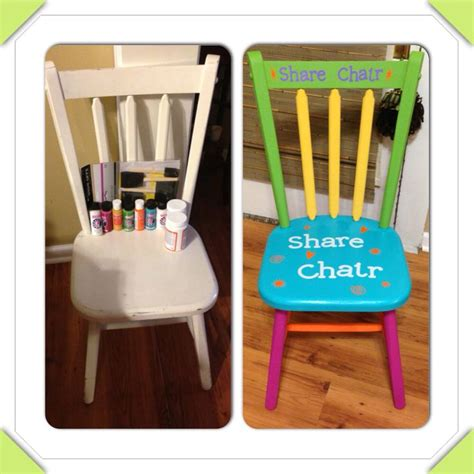 17 best images about chairs on rocking