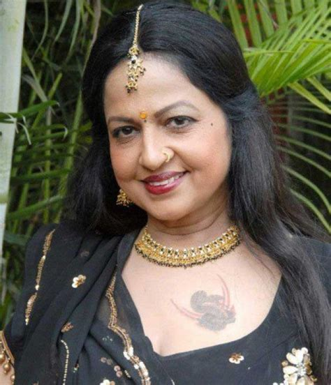 actress jyothi lakshmi veteran actress jyothi lakshmi passed away photos