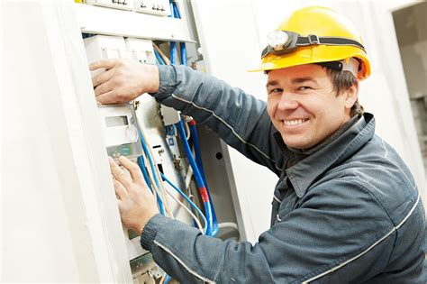 6 Tips For Hiring A Good Electrician  Platinum Electricians. Assisted Living Montgomery County Pa. Illinois Divorce Lawyers Travel Industry News. Online Bachelor Degree Courses. Exchange Archive Mailbox Family Dental Clinic. Masters In Health And Wellness. Divorce Attorney In Dallas Tx. Fundraising Form Template Trg Field Solutions. Divorce Lawyer In Seattle Golf School Orlando