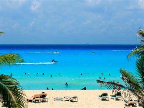 Best Mayan Riviera Beaches