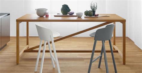 sgabelli ikea legno sgabelli da cucina livingcorriere