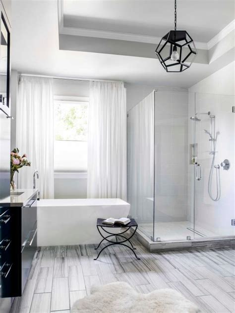 luxurious homes  top designers hgtv