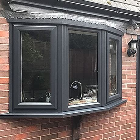 solihull windows installation gallery  double glazing