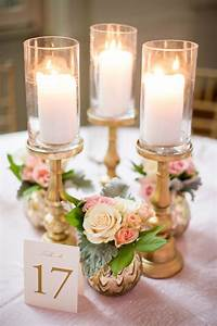 Trending-18, Outstanding, Wedding, Centerpieces, With, Candlesticks, -, Page, 2, Of, 3