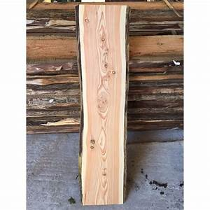 Tischplatte Baumscheibe Massivholzplatte : baumscheibe brett bohle rustikal unbes umt l rche handwerk massivholz 150x25x2 5cm ~ Eleganceandgraceweddings.com Haus und Dekorationen