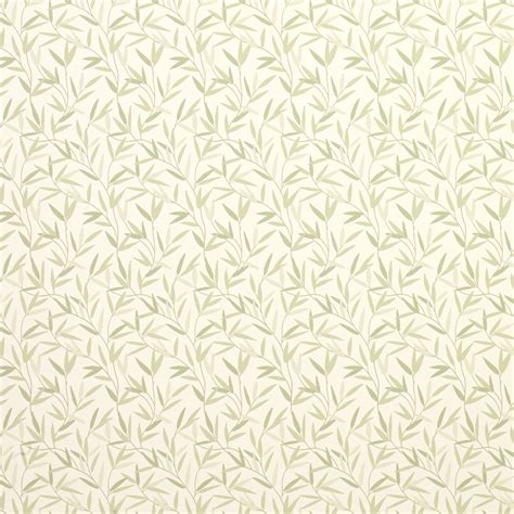Laura Ashley Willow Leaf Hedgerow Wallpaper   Patterns